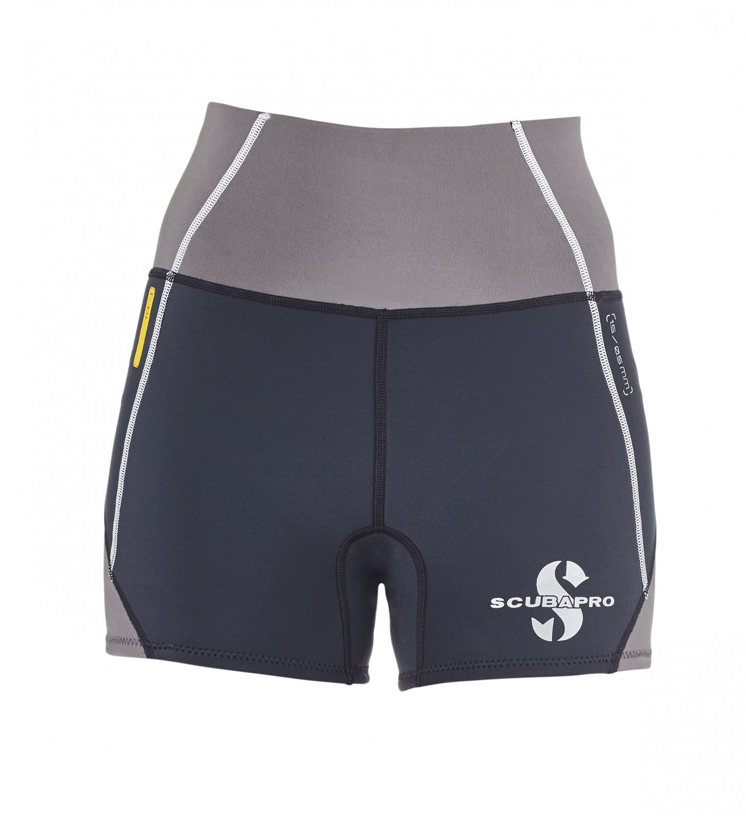 Scubapro Everflex 1.5 Short Women's