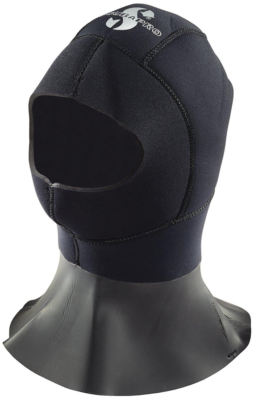 Scubapro Evertec Drysuit Hood
