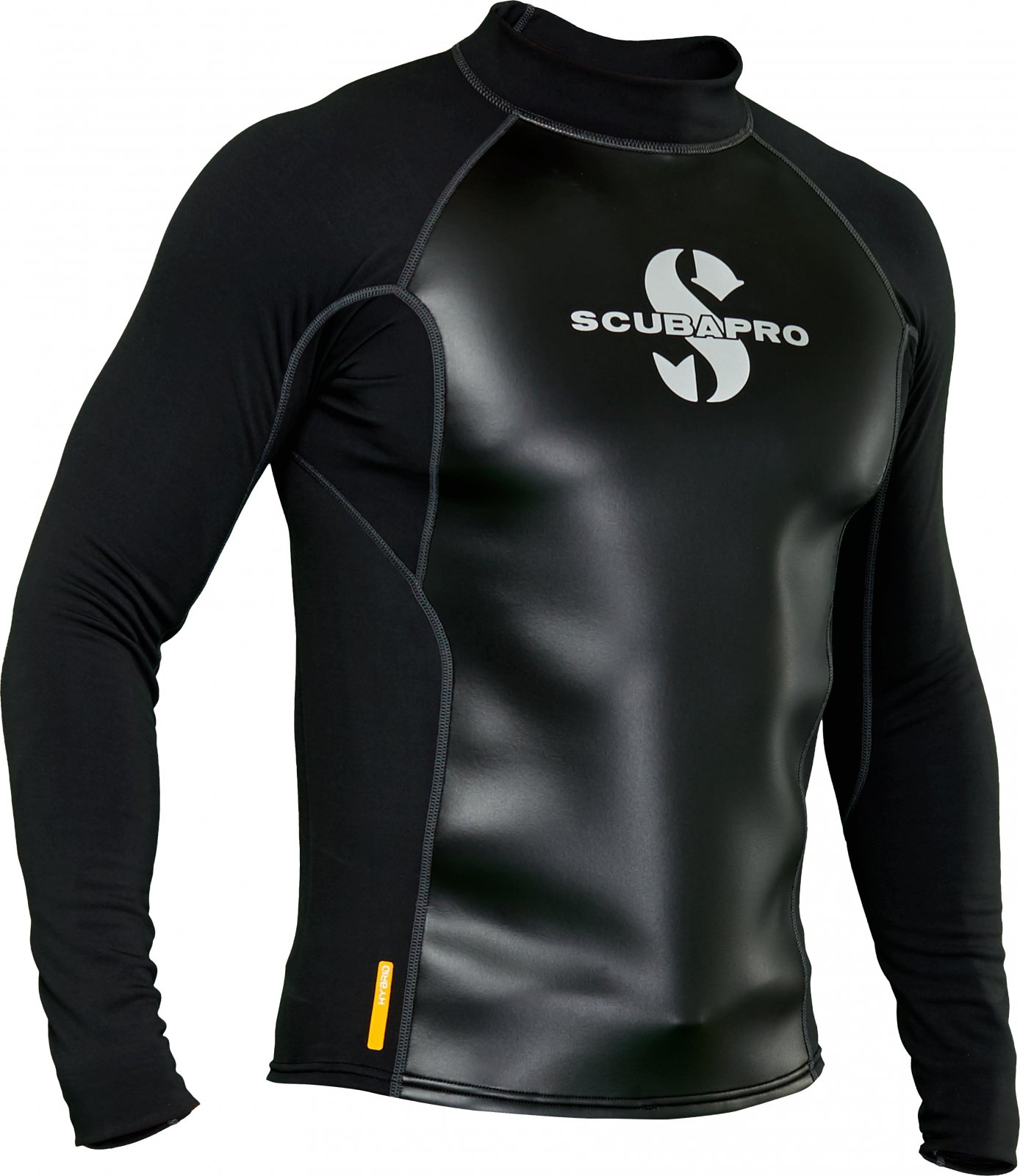 Scubapro Hybrid Thermal LS Top Mens
