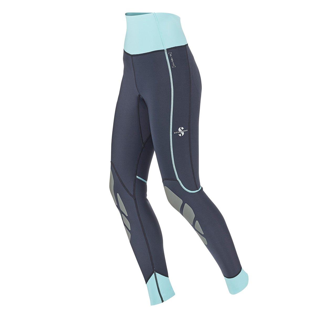Everflex 1.5 Legging Women's