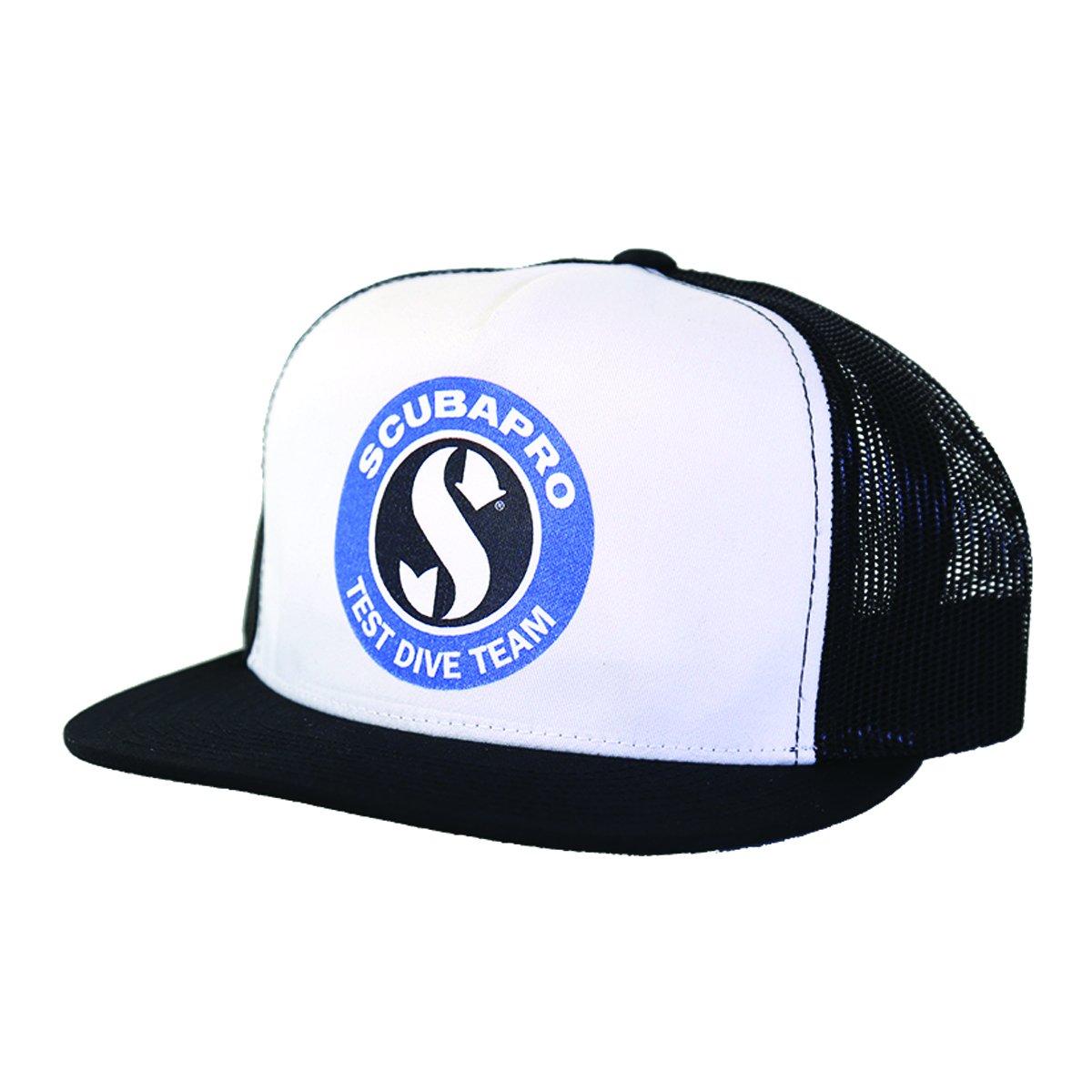 Scubapro Trucker Hat