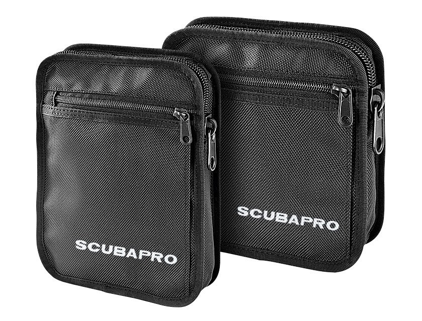 Scubapro X-Tek Storage Pocket