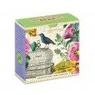Bird Cage Little Soap 3.5oz
