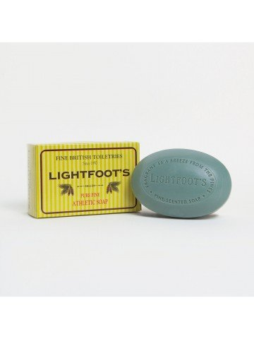 Light Foot Athletic Soup 5.8oz