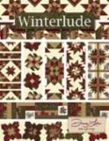 Winterlude Doug Leko
