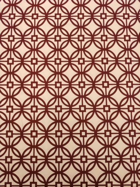 Camelot Fabrics - Heirloom
