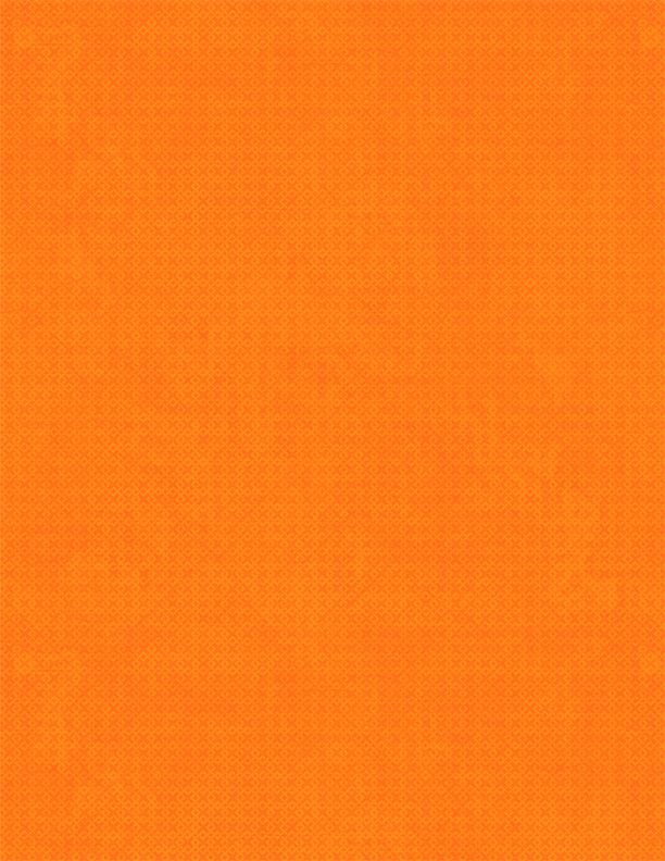 Criss Cross Orange