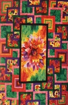 Dream Flower Kit