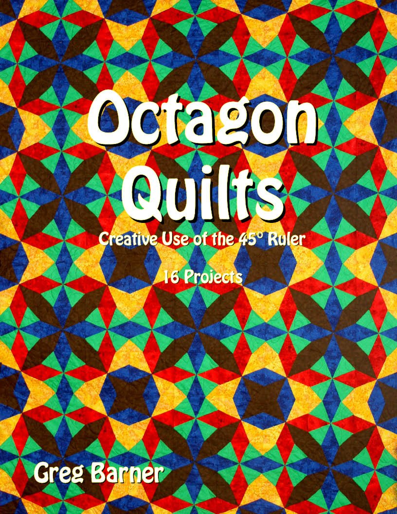Octagon Quilts
