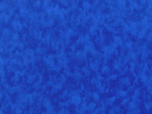 108 Quilt Backing Royal Blue  3 yard Bundle