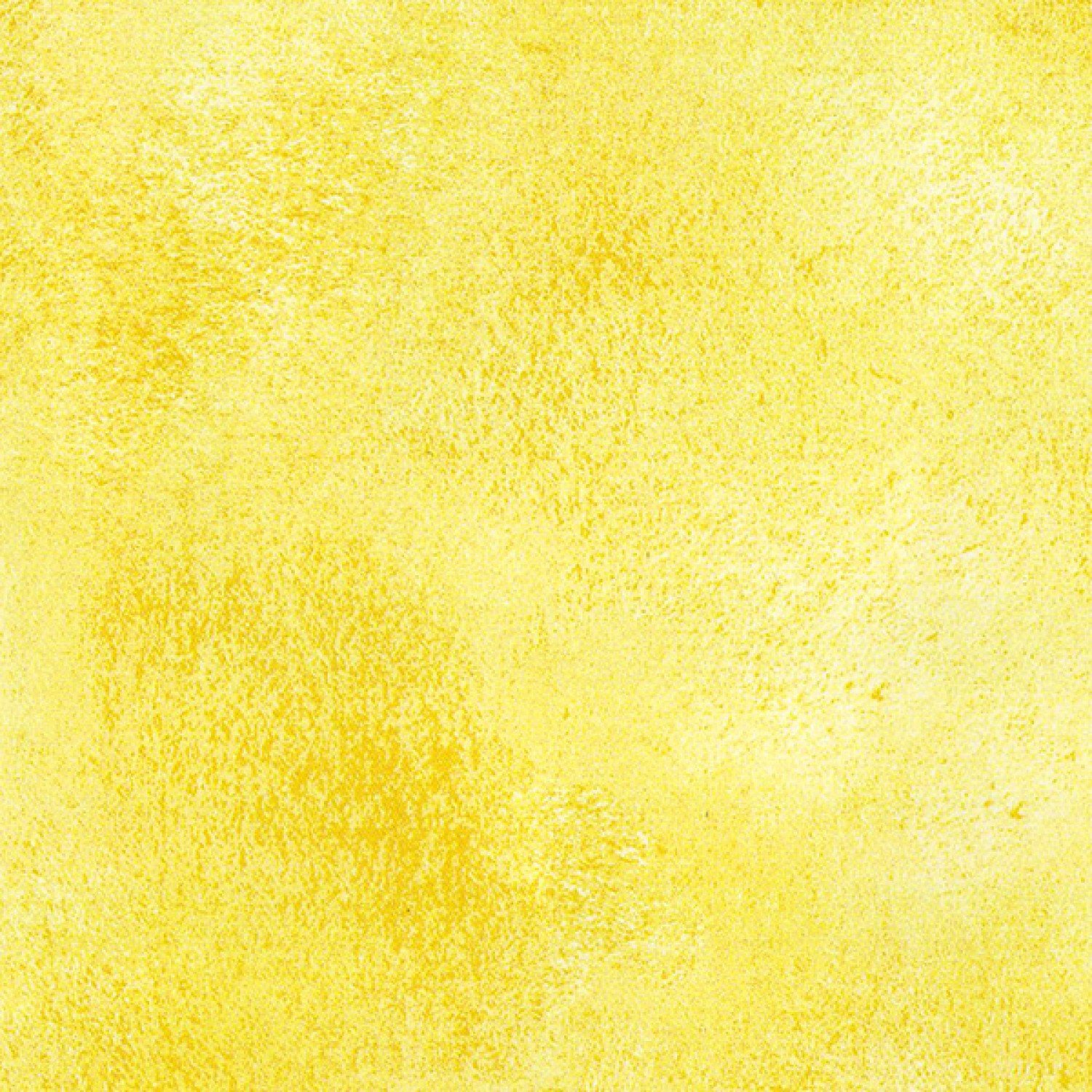 Light Yellow Washart
