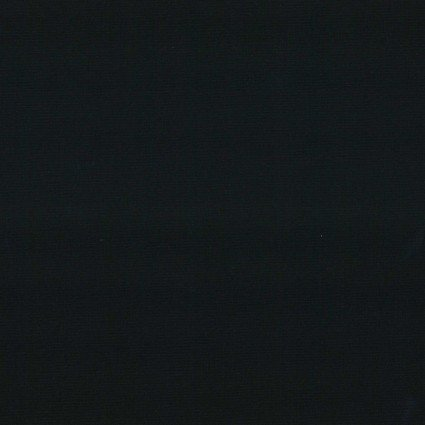 BIOSMART ANTIMICROBIAL CLOTH BLACK