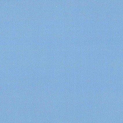 BIOSMART ANTIMICROBIAL CLOTH MEDIUM BLUE