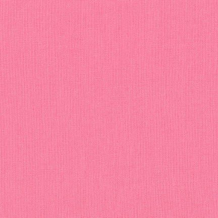 Essex PINK 55% LINEN, 45% COTTON