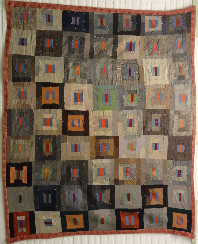 ANTIQUE QUILTS : old fashioned quilts for sale - Adamdwight.com