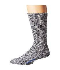 Birkenstock Cotton Slub Socks - Multiple Colors