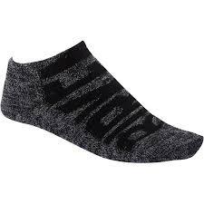 Birkenstock Fashion Sneaker Slub Socks - Multiple Colors