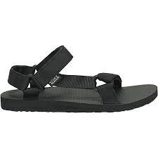 Teva Men's Original Universal Sandal - Black