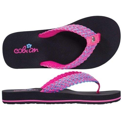 Girl's Lil Lalati - Pink