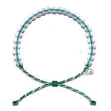 4Ocean Mangrove Bracelet