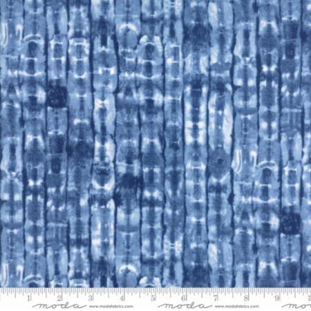 FMOD468