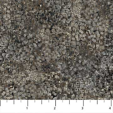 FNOR147