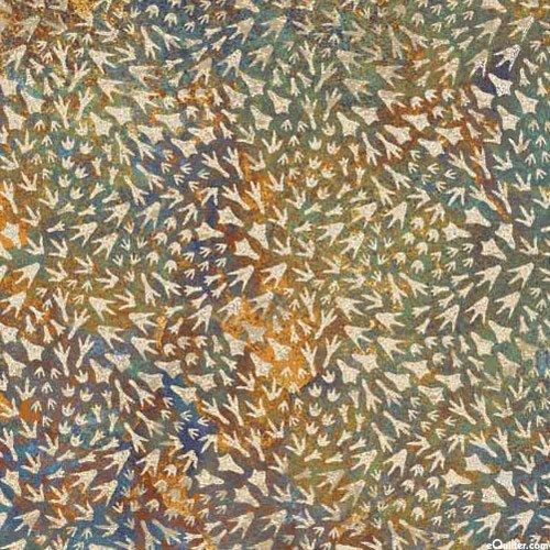 Carbon dating stonehenge fabric northcott