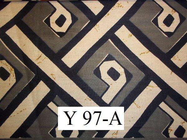 FYAR37