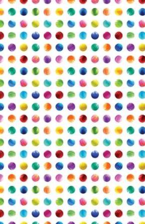 Gradients Multi Dots