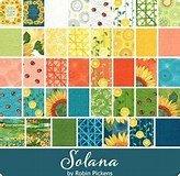 Solana Layer Cake