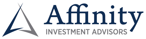 Affinity Investment Advisors