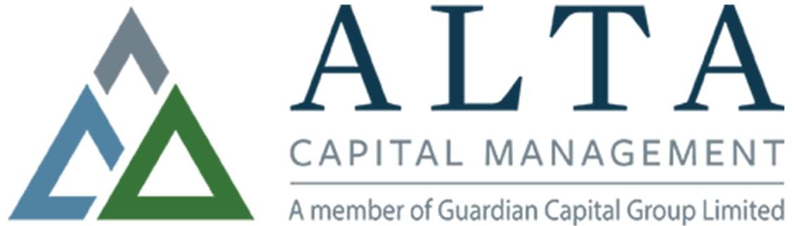 Alta Capital