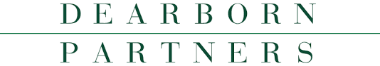 Dearborn Partners
