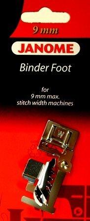 Janome Binder Foot