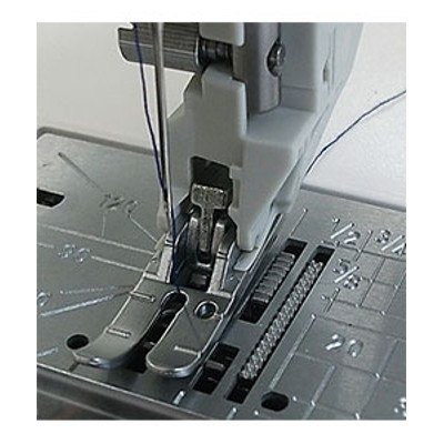 Janome AcuFeed HP2 Professional Grade Foot