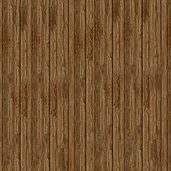 INV In The Woods Woodgrain Texture Brown