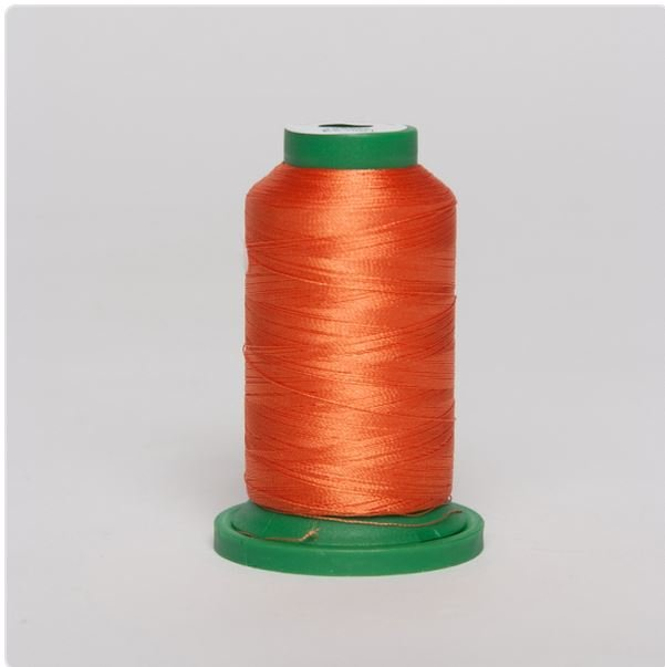 Exquisite Embroidery Thread