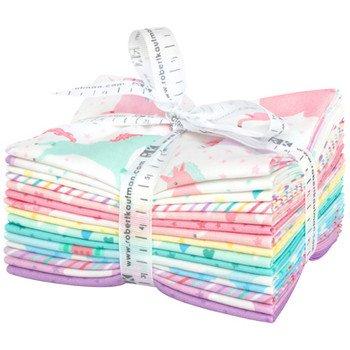 Chasing Rainbows Kit