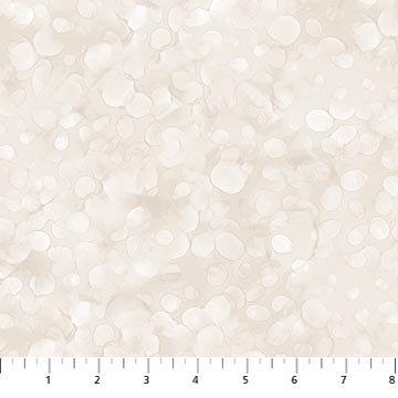 White Sands -  12 Neutral