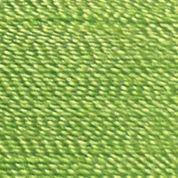 Embellish Flawless Thread - Cape Green