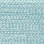 Embellish Flawless Thread - Blue Frost