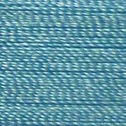 Embellish Flawless Thread - Beryl Blue