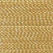 Embellish Flawless Thread -  Vanilla