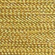 Embellish Flawless Thread - Blonde Straw