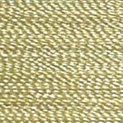 Embellish Flawless Thread - Butter
