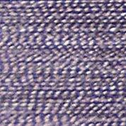 Embellish Flawless Thread -  Grape Ice