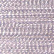 Embellish Flawless Thread -  Haze