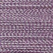 Embellish Flawless Thread -  Spring Beauty