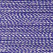 Embellish Flawless Thread -  Light Purple