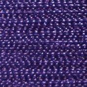 Embellish Flawless Thread -  Royal Purple